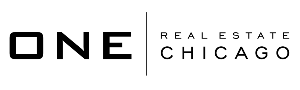 One Real Estate Chicago LLC