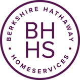 Berkshire Hathaway HomeServices Commonwealth