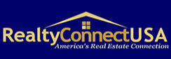 REALTY CONNECT USA