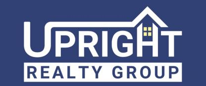 Upright Realty Group LLC