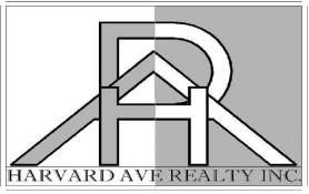 Harvard Ave Realty
