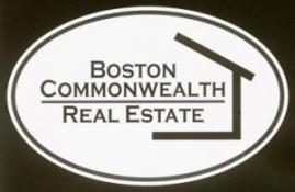 Boston Commonwealth Real Estate
