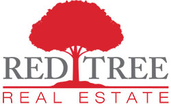 Red Tree Real Estate