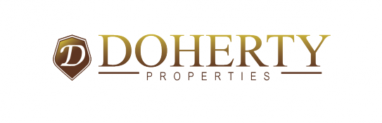 Doherty Properties LLC