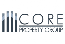 Core Property Group
