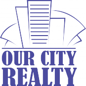 Our City Realty, LLC